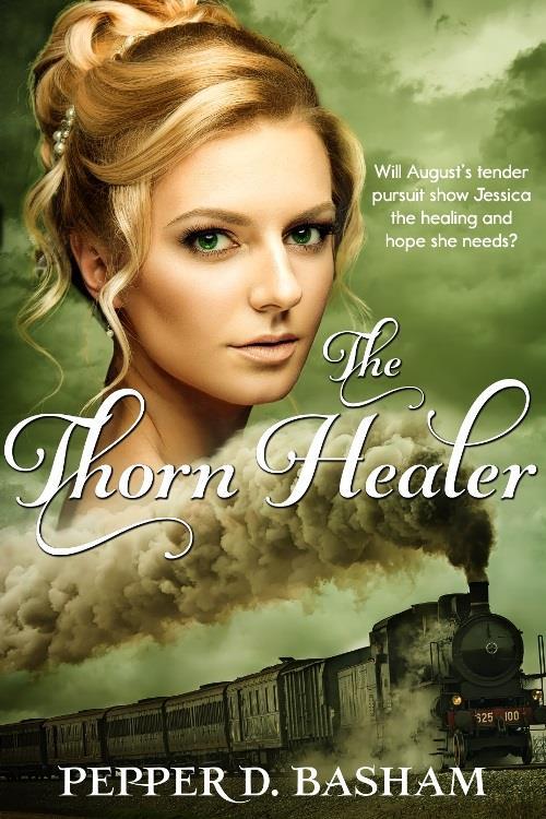 the-thorn-healer