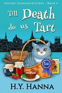 til-death-do-us-tart