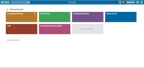 trello-boards