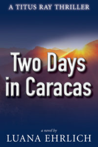 two-days-in-caracas