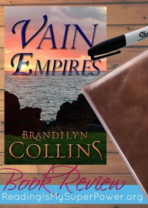vain-empires-book-review