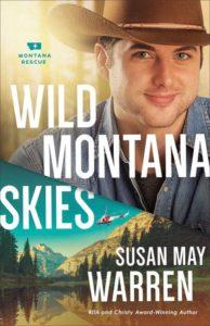 wild montana rescue