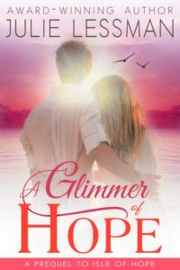 1_a_a-final-a-cover-for-prequel_a-glimmer-of-hope