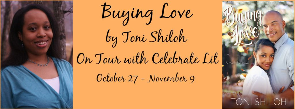 buying-love-banner