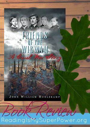 friends-of-the-wigwam-book-review