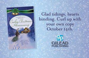gilead-cowboy-christmas-ad-copy