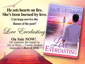 love-everlasting-facebook-ad_on-sale