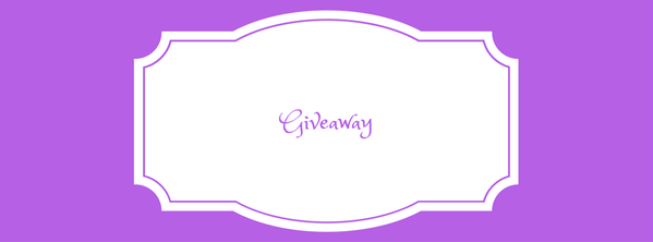love-lace-and-minor-alterations-giveaway
