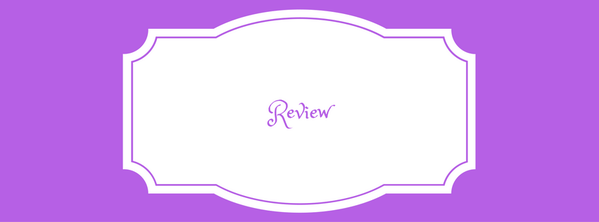 love-lace-and-minor-alterations-review
