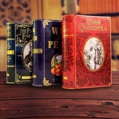 noveltea-tins-in-library