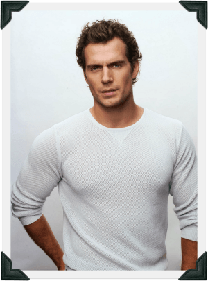 sam_henry-cavill-from-fan-site_white-shirt