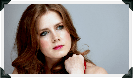 shannon-obryen_amy-adams_serious