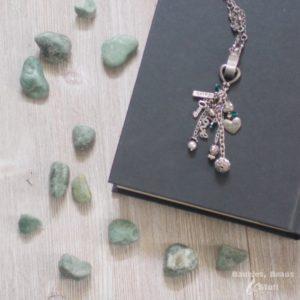 silver-faith-hope-love-necklace