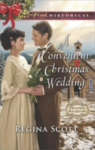 a-convenient-christmas-wedding