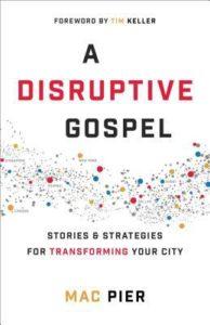 a-disruptive-gospel