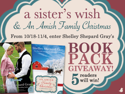 a-sisters-wish-amish-family-christmas-book-giveaway