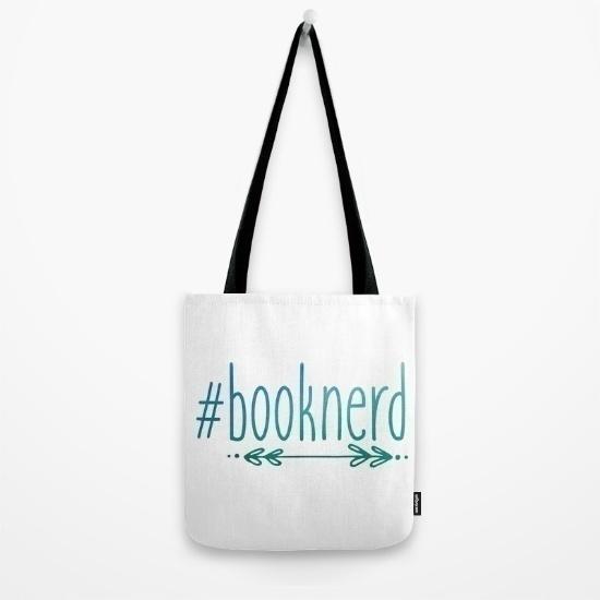 booknerd-pzh-bags