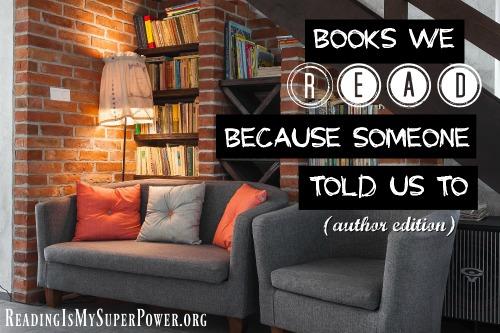 books-on-rec