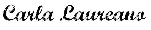 carla-laureano