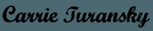 carrie-turansky