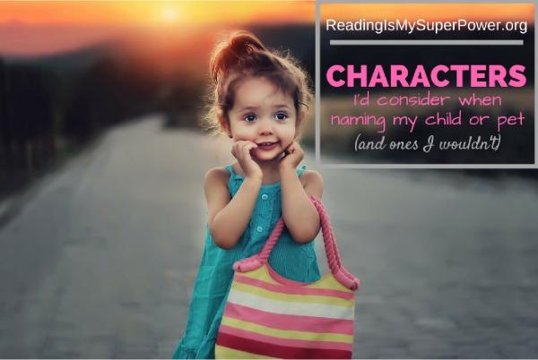 characters-naming
