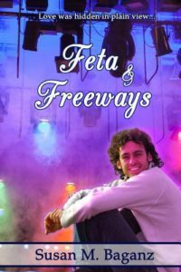 feta-and-freeways