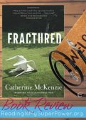 Book Review: Fractured by Catherine McKenzie