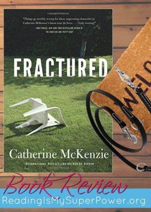 fractured-book-review
