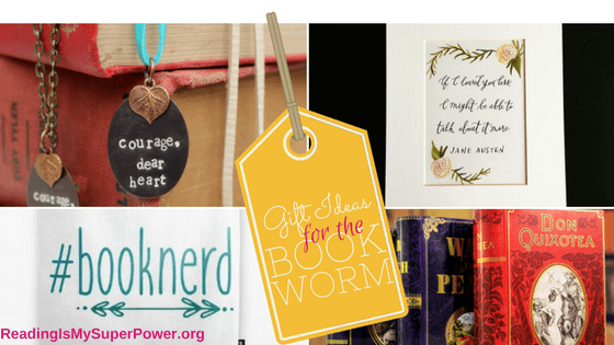 gift-ideas-for-the-bookworm