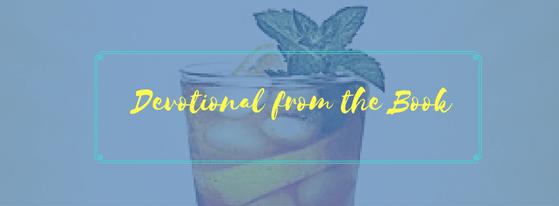 god-me-and-sweet-iced-tea-devotional