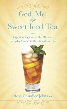 god-me-and-sweet-iced-tea