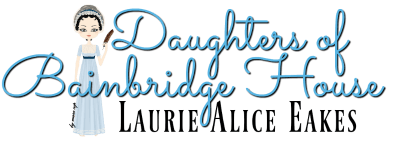 ja-daughters-of-bainbridge-house