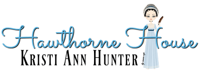 ja-hawthorne-house
