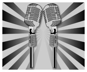 karaoke-149745_1280