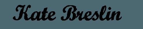 kate-breslin