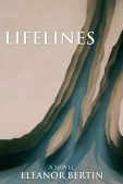 Book Review: Lifelines by Eleanor Bertin