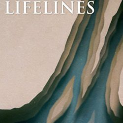 Book Review: Lifelines by Eleanor Bertin
