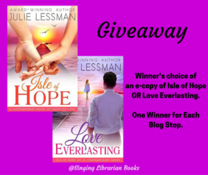 love-everlasting-giveaway