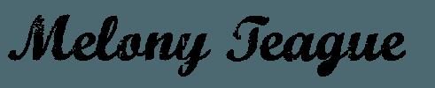 melony-teague