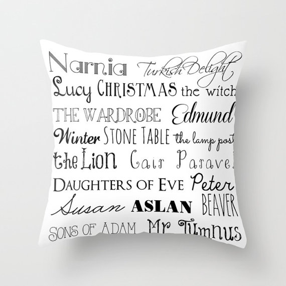 narnia-pillow-cover