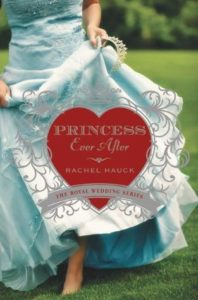 princess-ever-after