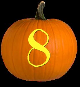 pumpkin-8