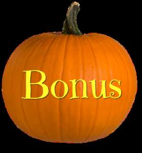 pumpkin-bonus