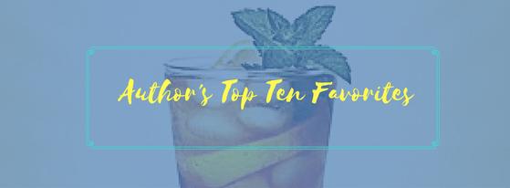 rose-chandler-johnson-top-ten-favorites