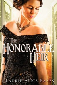 the-honorable-heir