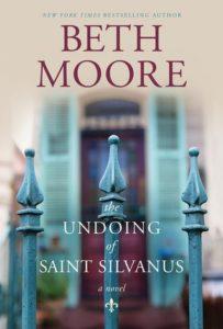undoing-of-saint-sylvanus