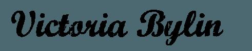 victoria-bylin