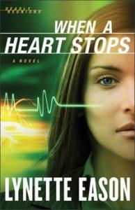 when-a-heart-stops