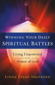 winning-your-daily-spiritual-battles