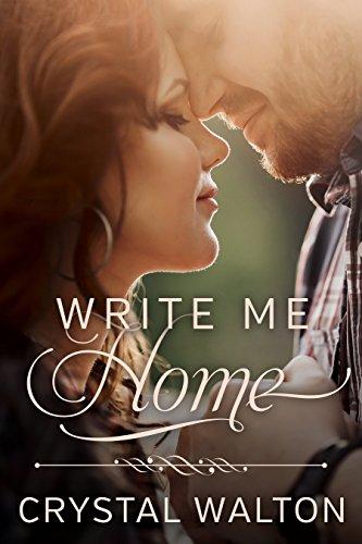 write-me-home